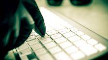British cyber security start-up Panaseer raises $10m