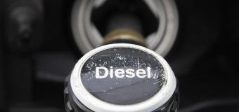 EU's car regulator warns against car diesel ban in cities