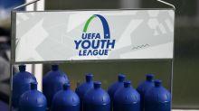 L'Olympique Lyonnais éliminé par le RB Salzbourg en Youth League