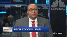 Aegis Capital: What's driving growth in FAANG