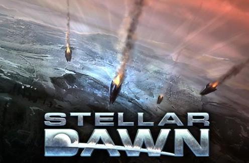Jagex releases Stellar Dawn teaser