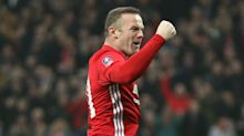 Rooney: I have lots of offers