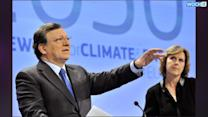 EU Scales Down 2030 Climate And Energy Goals