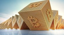 "BTC.com e BTC.top Bitcoin Cash mining pool, provano il ""reorg"" di BCH"