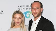 Morgan Stewart Files for Divorce from Brendan Fitzpatrick After 3 Years of Marriage: Report