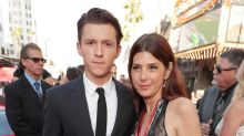 Marisa Tomei 'Really Regrets' Career Shift to Mom Roles: 'I Try to Make the Most of It'