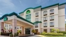 ONE Lodging Management Becomes One of Wyndham Hotel Group's Largest External Hotel Managers