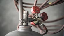 Natural Gas Price Prediction – Prices Rise Following Inventory Build