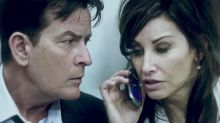 Charlie Sheen's '9/11' Movie Trailer Blasted as 'Offensive,' 'Extremely Tasteless' (Video)