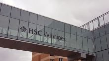 Specialized unit at HSC for sex assault survivors puts patients in charge