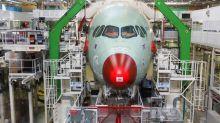 La crise va-t-elle faire payer à Toulouse sa dépendance à la filière aéronautique ? Enquête.