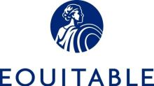 Equitable Continues to Expand Innovative Buffered Variable Annuity Offerings