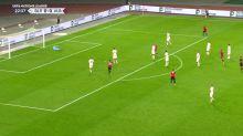 Foot - L. nations : Tous les buts de Biélorussie - Albanie