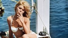 15 clichés sexy d'icônes en été