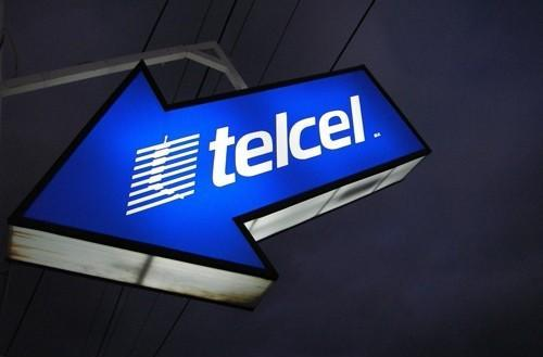 Mexico's CFC deems Telcel 'too dominant' in mobile call termination, more regulations coming