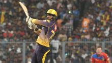 IPL 2017: Sunil Narine, A world class all-rounder in making