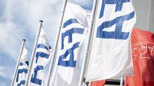 Technikmesse IFA 2021 wieder in vollem Umfang geplant