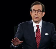 Fox's Chris Wallace: Trump Only Wants More Debates Because He's Losing