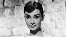 This New Exhibition Captures The Timeless Style Of Audrey Hepburn