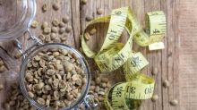營養師Mian Chan:咖啡因減肥補充品有效嗎?
