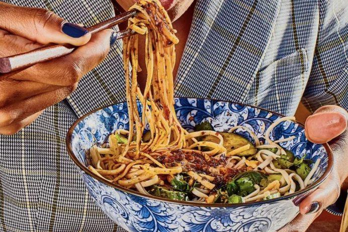 www.yahoo.com: Stock up on these Asian-owned food brands for cooking and snacking at home