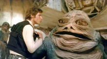 The WORST changes made to the Star Wars trilogy since its original release
