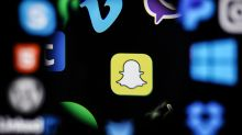 What to expect when Snap reports 2Q results