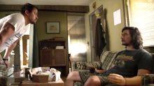 «La truffa dei Logan» - La clip IN ESCLUSIVA