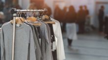 Why G-III Apparel Group, Ltd. Slipped Today