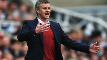 Manchester United - Ole Gunnar Solskjaer pisté pour prendre l'intérim après le départ de José Mourinho ?