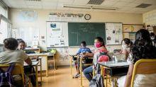 La liberté d'instruction est-elle enterrée?