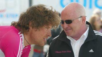 Cyclisme - Les révélations de Rudy Pevenage, l'ancien coach de Jan Ullrich, sur le dopage