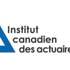 Canada's actuaries support a standard and open framework for disclosure of ESG risks