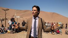 Rodrigo Santoro: os principais filmes internacionais do ator