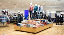 JCPenney Earnings: Dismal Sales but Narrower Losses
