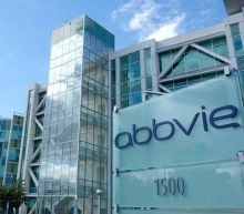 AbbVie Posts A Massive Growth Quarter — Is It Time To Add AbbVie Stock?