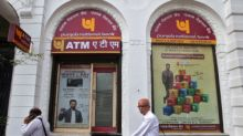 Punjab National Bank to shutter most operations at fraud-hit Brady House branch in Mumbai
