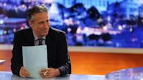 'The Daily Show with Trevor Noah' gets a premiere date
