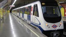 La novedad de Metro de Madrid que te ahorrará disgustos