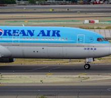 Freighters To The Rescue: Korean Air Posts Q2 Profit