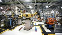 COMMENT: Automation need not lead to job cuts