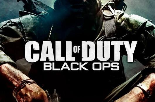 Call of Duty: Black Ops 'Annihilation' DLC coming to 360 June 28
