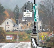 New England travel options: Where can you go without quarantine or COVID-19 testing?