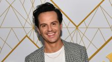 'Fleabag's Andrew Scott To Headline Steven Zaillian's Tom Ripley Drama Series At Showtime Based On Novels