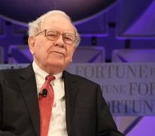 Warren Buffett's Key Investment Strategy Rests On These 'Family Jewels'