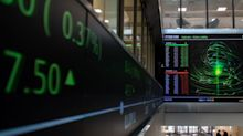 'Perfect Result' for Unsung Stocks: Strategists on U.K. Vote