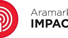 Aramark Celebrates Hispanic Heritage Month; Honors 30 Team Members Who Have Gone Above and Beyond During the Pandemic