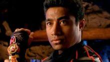 Aos 38 anos, ator de 'Power Rangers' é encontrado morto na Nova Zelândia