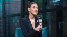 "Hearing Her Speak Portuguese In Netflix's ""Locke & Key"" Meant A Lot To Laysla De Oliveira's Family"