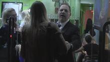Weinstein, furioso con una actriz de Juego de Tronos